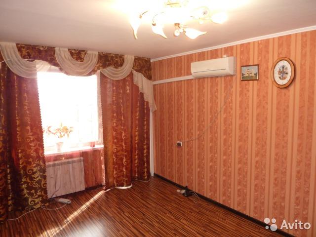 ул 1-я Приволжская